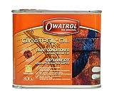 Owatrol : Paint Conditioner : 500 ml