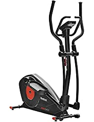 Reebok RVON-10411BK Gx50 One Series Cross Trainer