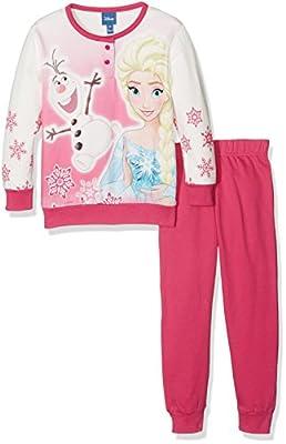 Disney Pigiama, Pijama para Niños