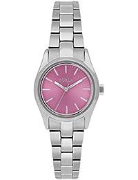 Furla Damen-Armbanduhr R4253101509