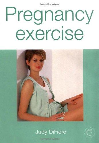 Pregnancy Exercise (Short Trip)