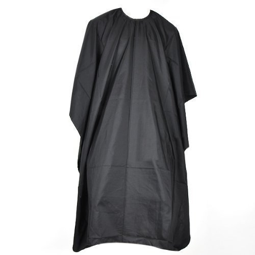 Krissell Hairdressing Gown