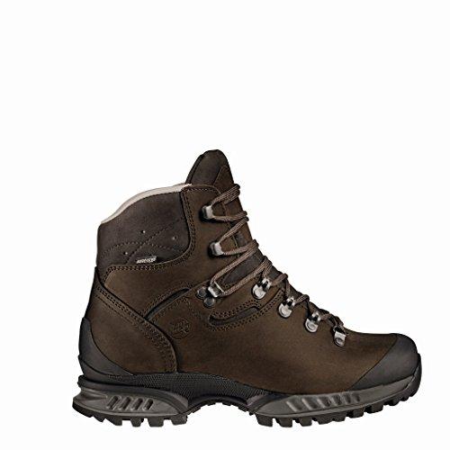 Hanwag Bottes trekking pour homme Tatra GTX terre Chaussures de montagne erde