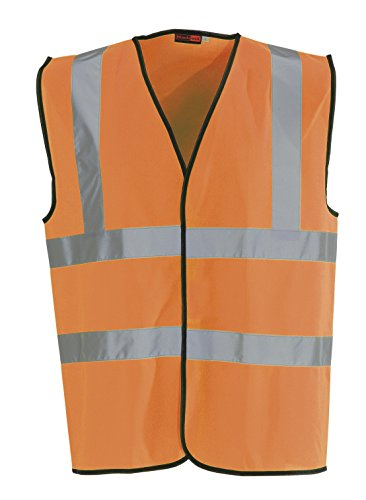 blackrock-mens-hi-vis-waistcoat-orange-xxxx-large