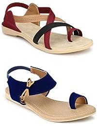 fe8d53927d95 Velvet Women s Fashion Sandals  Buy Velvet Women s Fashion Sandals ...