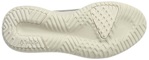adidas Tubular Shadow, Sneakers Basses Homme Gris (Grey Three/grey Three/clear Brown)