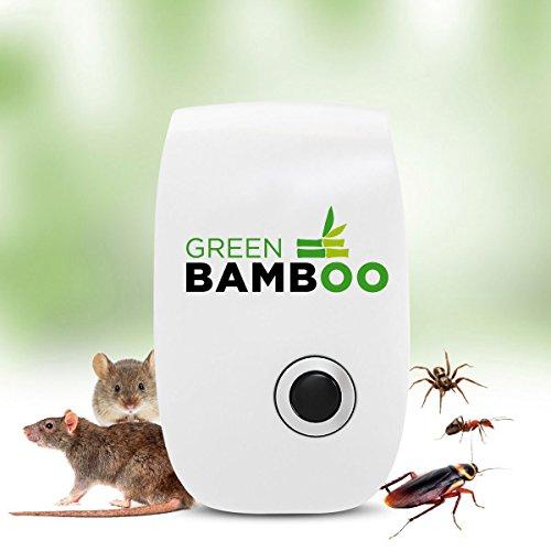 -greenbamboor-ultrason-souris-rats-repulsif-anti-rongeurs-insectes
