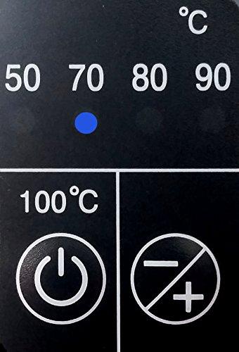 Silva 150 Watt