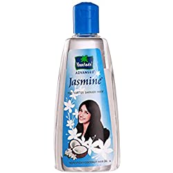 Parachute Advansed Jasmine Hair Oil, 90ml