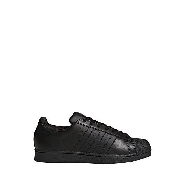 adidas Originals Superstar AF5666, Scarpe da Ginnastica Uomo 1 spesavip