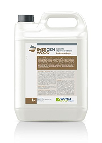 tecnova-group-evercem-wood-impermeabilizante-y-protector-para-la-madera1-litro