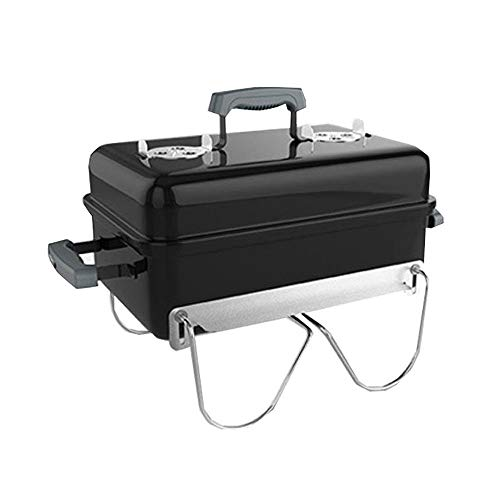 barbecue camping camping barbecue Cuisine Cuisine Cuisine barbecue camping barbecue Cuisine barbecue camping Cuisine 6fb7gYy