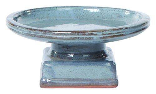 piatto-bird-bath-in-cielo-blue