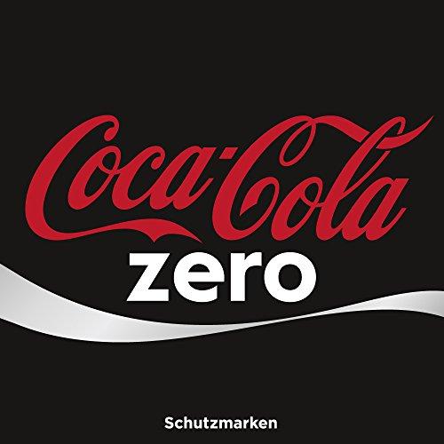 coca-cola-zero-12x1-liter-mehrweg-inklusive-pfand-ohne-kiste