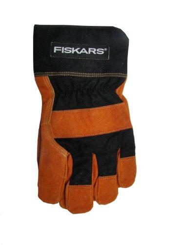 fiskars-160000-garden-gloves