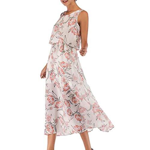 Elegante Kleider Kleid Rot Kurz Festliche Mode Billige Damen Abendkleider Sommerkleider Etuikleid Festlich Mini Rockabilly Röcke Punk Rock Baby Mädchen Kleidung Blaue (Rot)