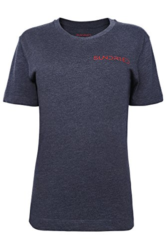 womens-quick-dry-breathable-performance-fitness-training-and-gym-t-shirt-by-sundriedr-uk-8-slate