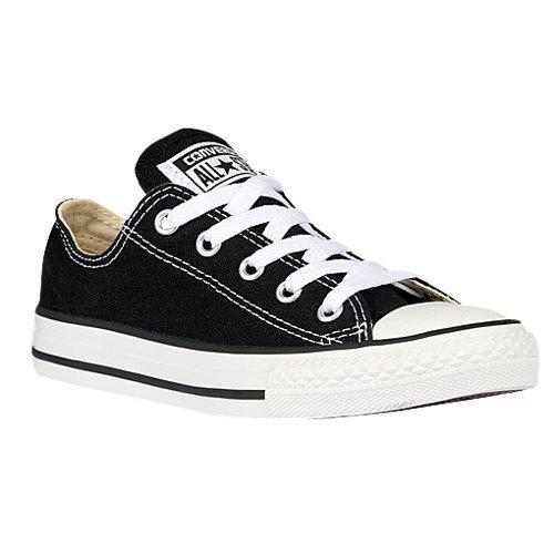 converse-all-star-ox-canvas-g2-zapatillas-unisex-adulto-negro-black-34-eu