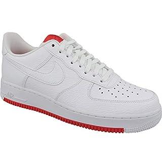 Nike Air Force 1 '07 1 Sneaker Low