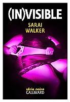 Invisible © Amazon