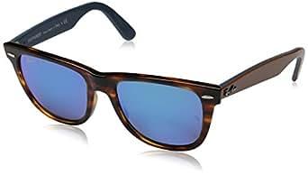 ray ban unisex sonnenbrille wayfarer original ray ban. Black Bedroom Furniture Sets. Home Design Ideas