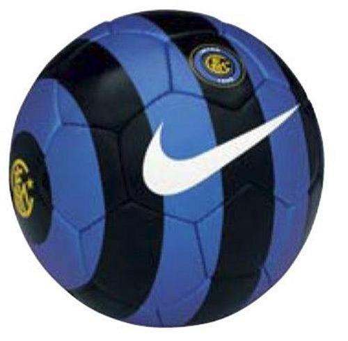 Nike 831943-013, Scarpe da Calcio Unisex – Adulto 013