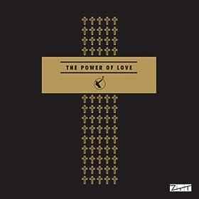 "The Power of Love (Original 12"" Mix)"