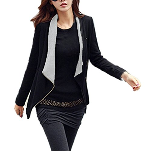 Donna A Donna Cardigan Cardigan Giacca Giacca Donna Giacca Cardigan A A Cardigan LUVGpqSMz