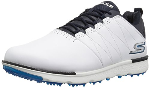 81be6b51057edb ▷ TOP 3 des Meilleures Chaussures de Golf en Juin 2019 : Tests et Avis