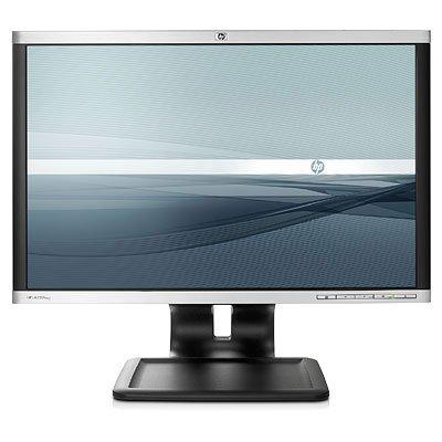 HP Compaq LA2205wg 22-inch Widescreen LCD Monitor: NM274AA#ABU (NM274AA#ABU)