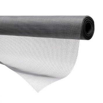 insect-mesh-grey-12-mt-wide