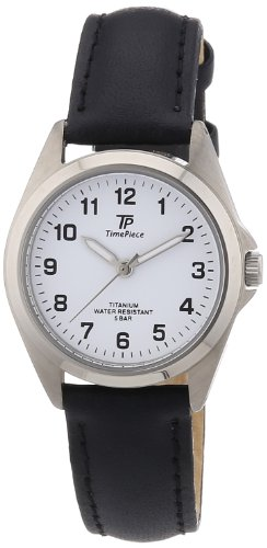 tp-time-piece-tplt-50219-12l-montre-femme-quartz-analogique-aiguilles-lumineuses-bracelet-cuir-noir