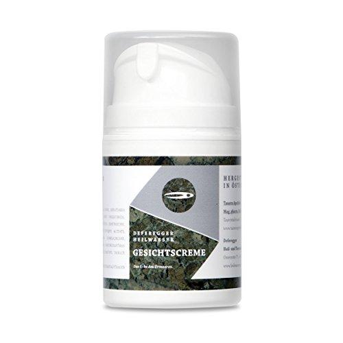 deferegger-heilwasser-gesichtscreme-1er-pack-1-x-50-ml-anwendung-bei-schuppenflechte-psoriasis-neuro