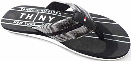 Herren Sandale von Tommy Hilfiger
