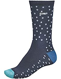 Globe de mouvement Crew Socks - Mini Polka