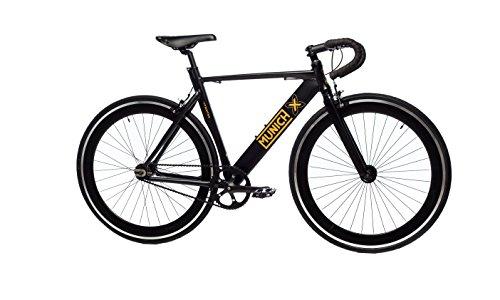 Moma Bikes Bicicleta Fixie Urbana