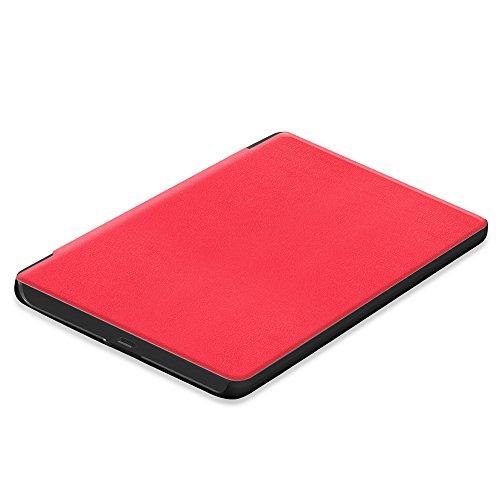 Kobo Aura H2O Edition 2 Case - Ultra Slim Smart Protective