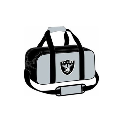 nfl-double-tote-bowling-bag-oakland-raiders-by-brunswick