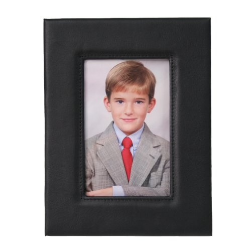 deluxe-4-x-6-inch-photo-frame-in-seamless-black-nappa-leather