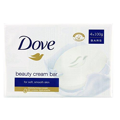 dove-original-beauty-cream-bar-4-x-100-g-pack-of-6-24-bars