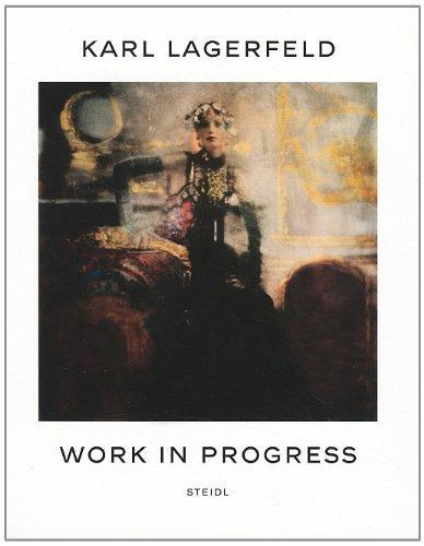 karl-lagerfeld-work-in-progress-by-karl-lagerfeld-2011-04-11
