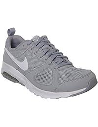 Suchergebnis auf für: muse NIKE: Schuhe