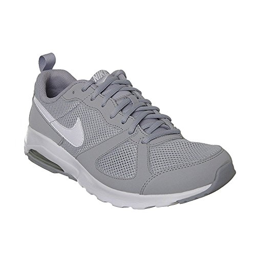 Nike , Baskets pour homme wolf grey white