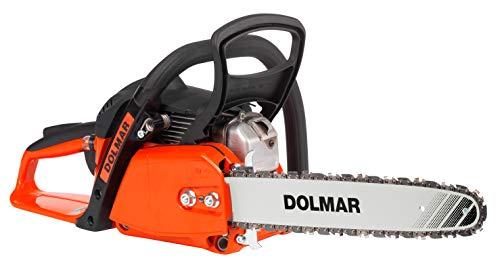 Dolmar 701165035 PS32C35