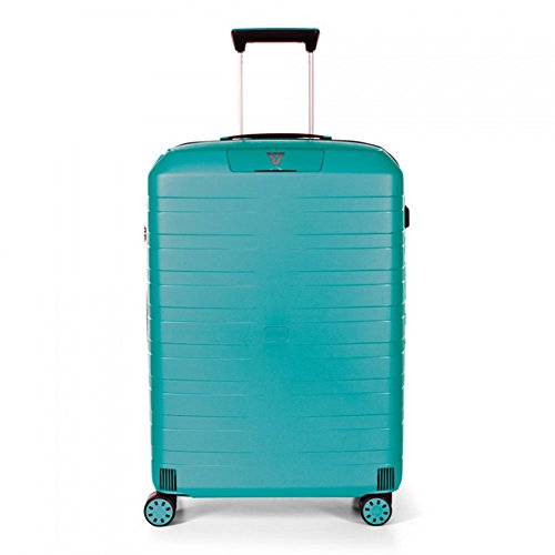 roncato-box-m-spinner-turquoise
