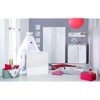 roba 'Alenja' Kinderzimmer Serie, verschiedene Möbelstücke erhältlich