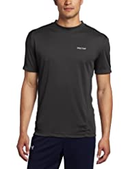 Marmot Herren T-Shirt Windridge