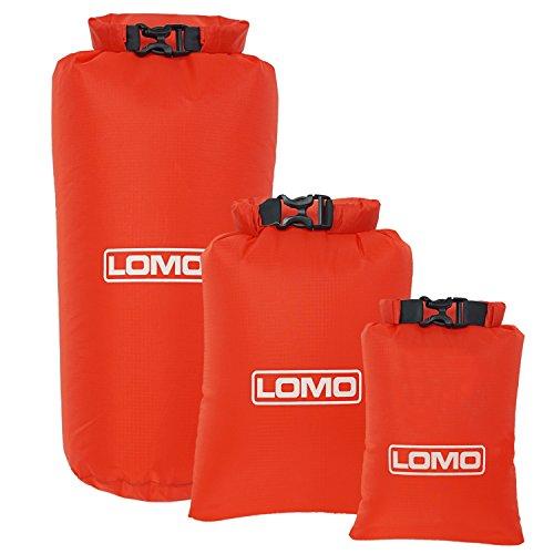 lomo-3-pack-lightweight-dry-bags-8l-6l-3l