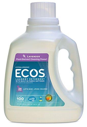 earth-friendly-ecos-lavanderia-liquido-lavanda-detergente-2957-l