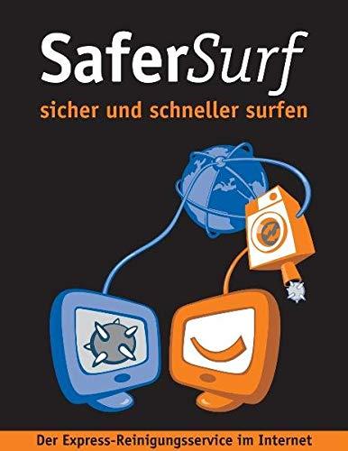 SaferSurf - sicher und schneller surfen